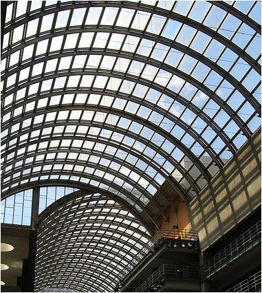 The Performing Arts Center, Denver, CO