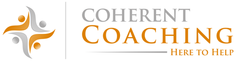 Coherent Coaching