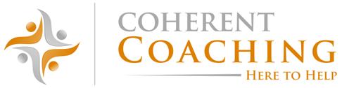 Coherent Coaching